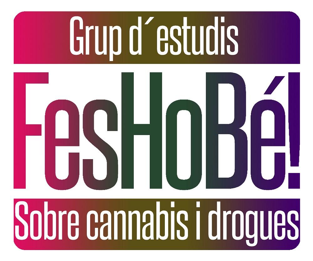 FesHoBe!