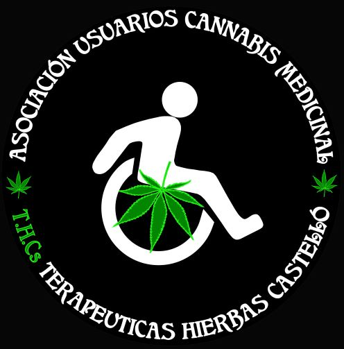 Logo THCs