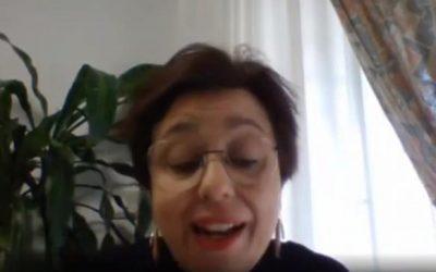 AGRICULTURA Y CANNABIS: Sabina Escrig Monzó.