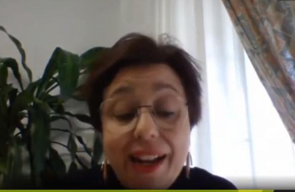 Sabina Escrig Monzó